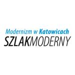 moderna_katowice-01