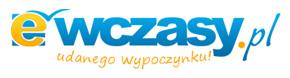 portal noclegowy e-wczasy.pl