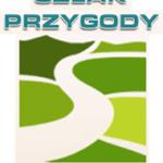 Logo Szlaku Przygody