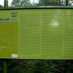 szlak małopolski